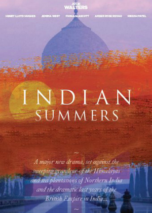 indian-summers-1