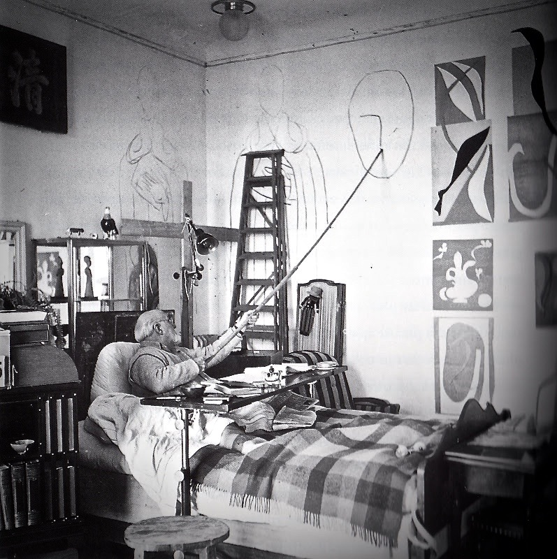 matisse-painting-in-bed (1)