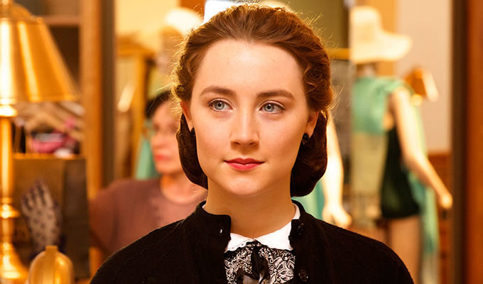 brooklyn-movie-saoirse-ronan1-680x400