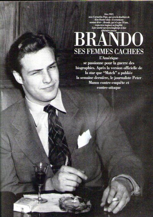 Marlon-Brando-marlon-brando-32299258-500-708