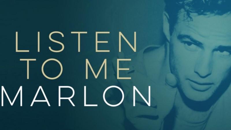 listen-to-me-marlon-documentary-marlon-brando-theliptv-byod-interview-trailer