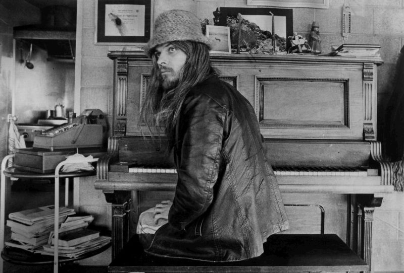 leon_russell_1970